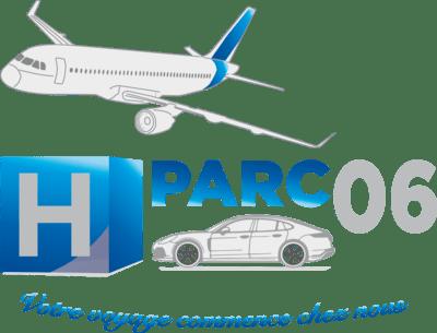 HPARC06