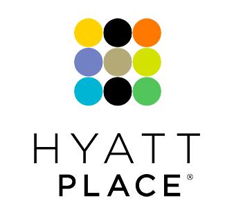 Hyatt Place (FLL)