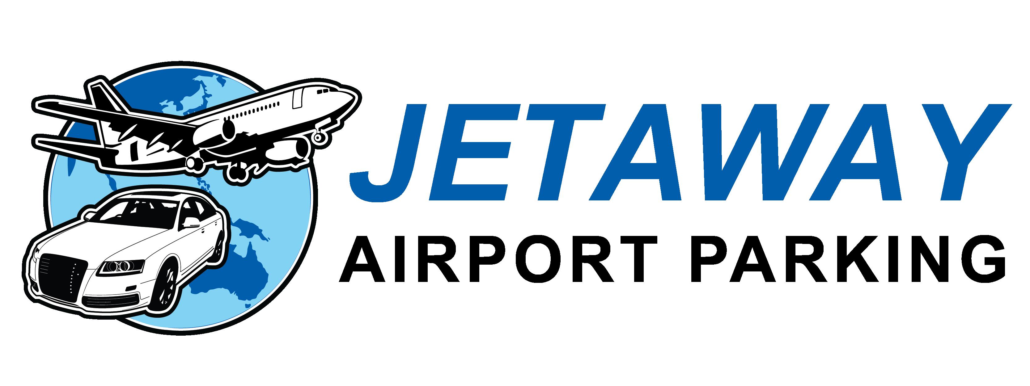 Jetaway airport parking