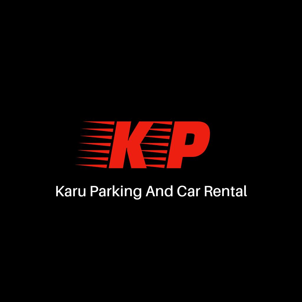 Karu Parking