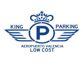 King Parking (Paga online)
