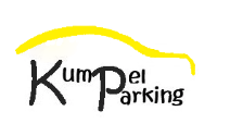 Kumpel Parking (Paga online)