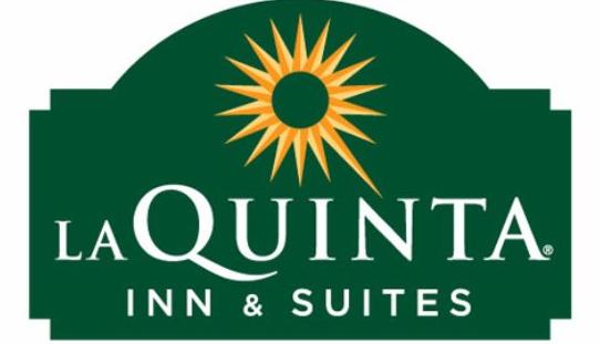 PARK, SLEEP, FLY La Quinta Inn by Wyndham Chicago O'Hare (2 DOUBLE)