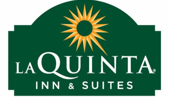 La Quinta Inn by Wyndham Chicago O'Hare Airport Parking