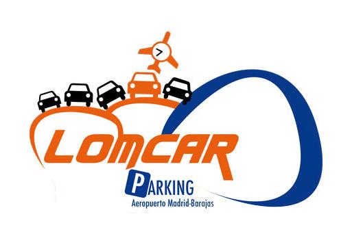 Lomcar Parking (Paga en el parking)