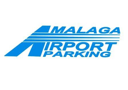 Malaga Airport Parking (Paga online)