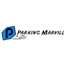 Parking Marvill (Paga online)