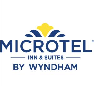 PARK, SLEEP & FLY Microtel Inn & Suites PHL Airport Ridley