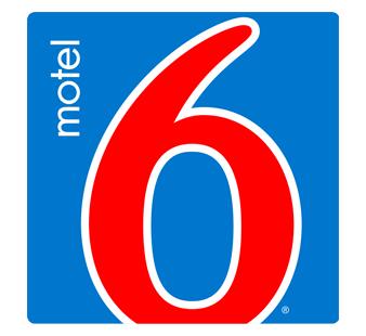 Motel 6 (PHL)