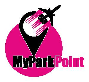 MyParkPoint