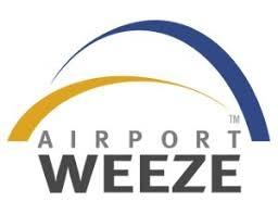 P1 Weeze Airport