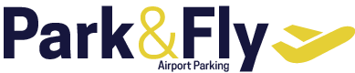 Park and Fly Faro