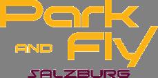 Park and Fly Salzburg