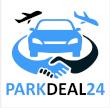 Parkdeal24