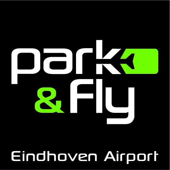 P22 - Park & Fly