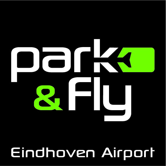 P26 Eindhoven Airport Park & Fly