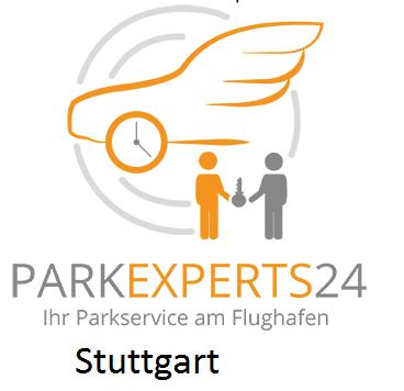 Parkexperts 24