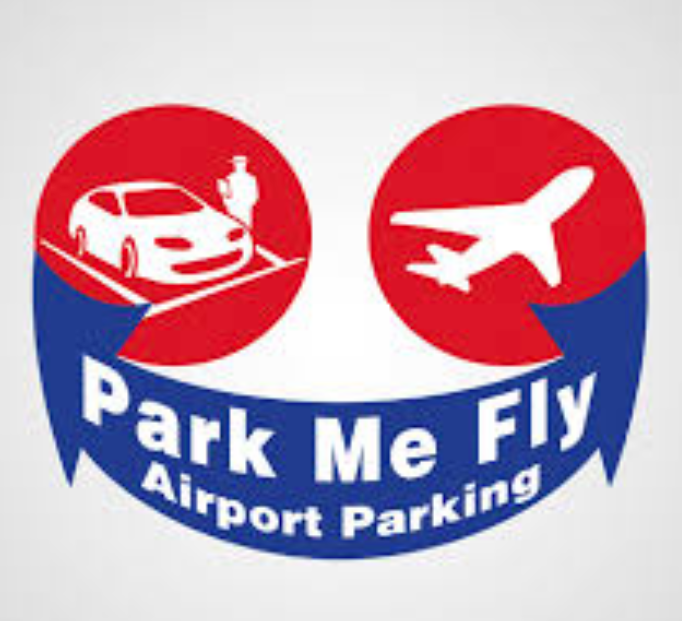 Park Me Fly Orlando