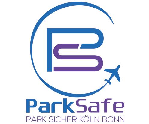Park-Safe