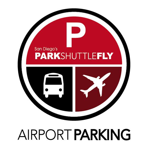 San Diego's Park Shuttle & Fly - LOT A (SAN)