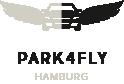 Park4Fly-Hamburg