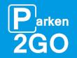 Parken2Go