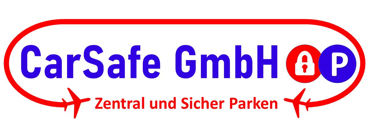 Car Safe