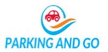 Parking and Go (Paga online)