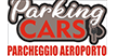 Parking Cars (Paga online)