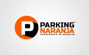 Parking Naranja (Paga online)