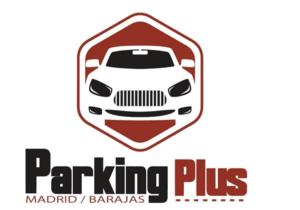 Parking Plus (Paga online)