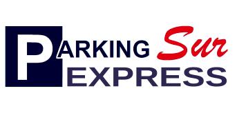 Parking Sur Express
