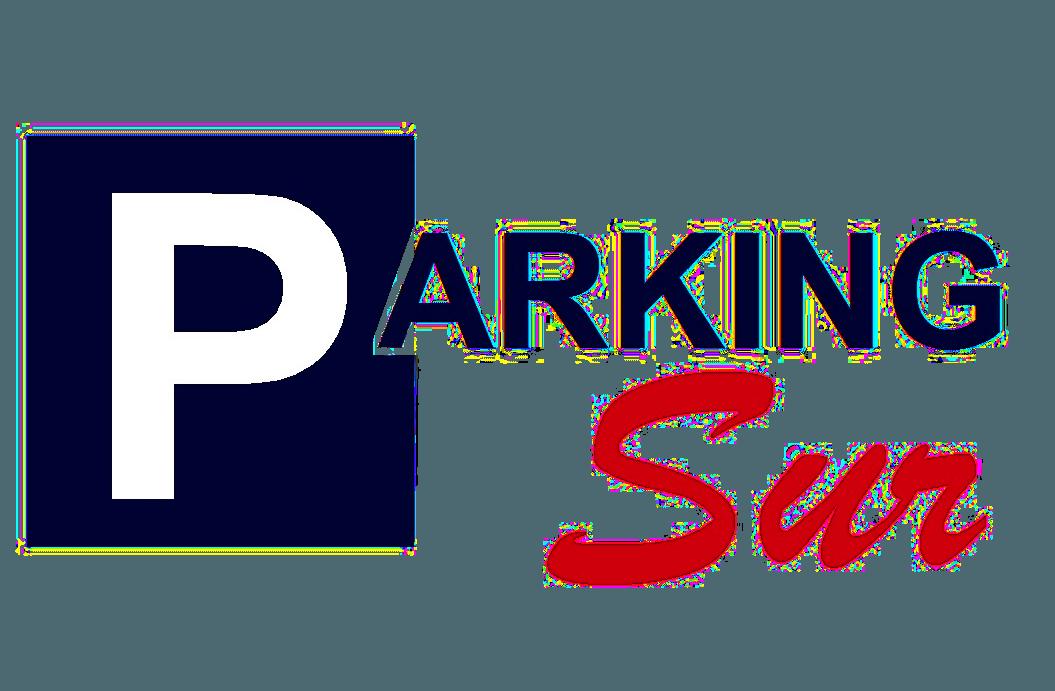 Parking Sur