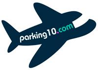 Parking 10 (Paga en el parking)