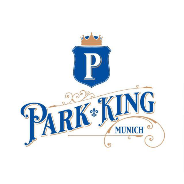 Parkking Munich