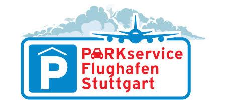 Parkservice Flughafen Stuttgart