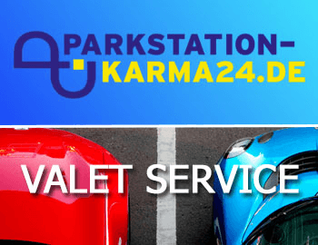 Parkstation-Karma24