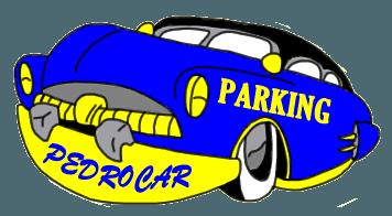 Parking Pedrocar Eco (Paga online)