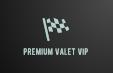 Premium Valet VIP