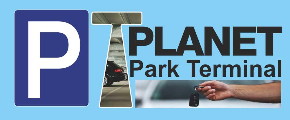 PT-Planet Park Terminal