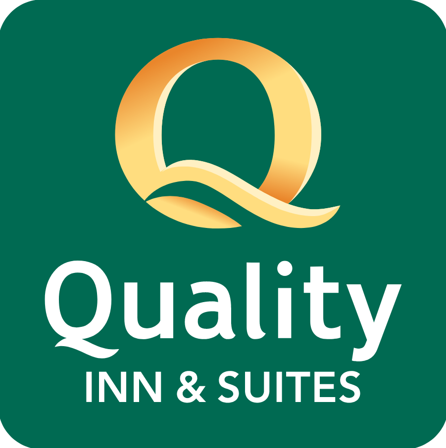 Quality Inn & Suites (CLT)