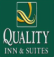 PARK, SLEEP & FLY - Quality Inn & Suites Denver Airport - Gateway Park (2 Queen beds)