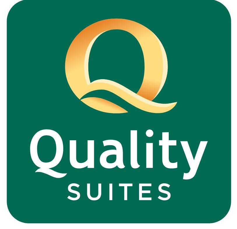 Quality Suites Nashville Airport (BNA)