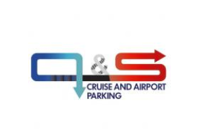 Quick & Safe Airport Parking