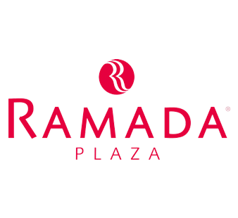 Ramada Plaza Hotel (LAX)