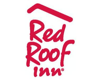 Red Roof Inn (DFW)