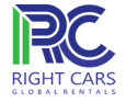 Right Cars FLL Airport Parking