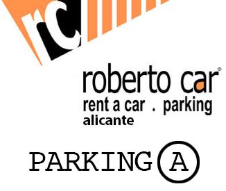 Roberto Car Parking A
