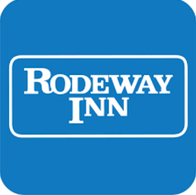 PARK, SLEEP, FLY Rodeway Inn Boston Logan Airport (Double room)