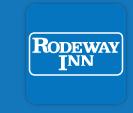 PARK, SLEEP & FLY Rodeway Inn Nashville (Double Room-NO SHUTTLE)